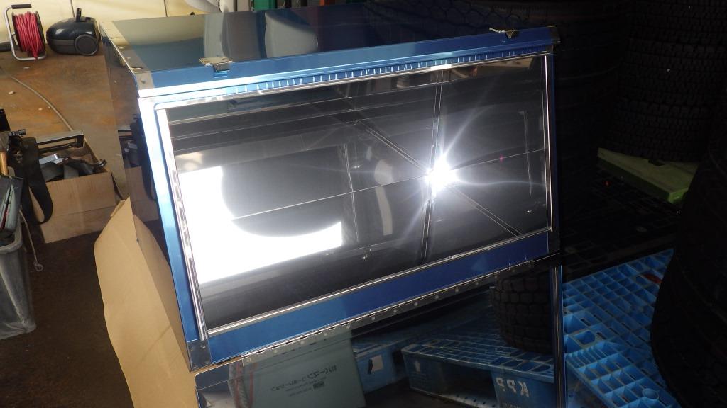 SUS 工具箱2