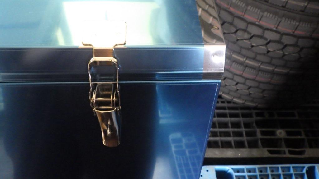 SUS 工具箱6