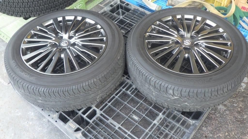 超特価 スタッドレスタイヤ ミックスタイヤ リトレットタイヤ アルミホイール付タイヤ お買得セール中です。