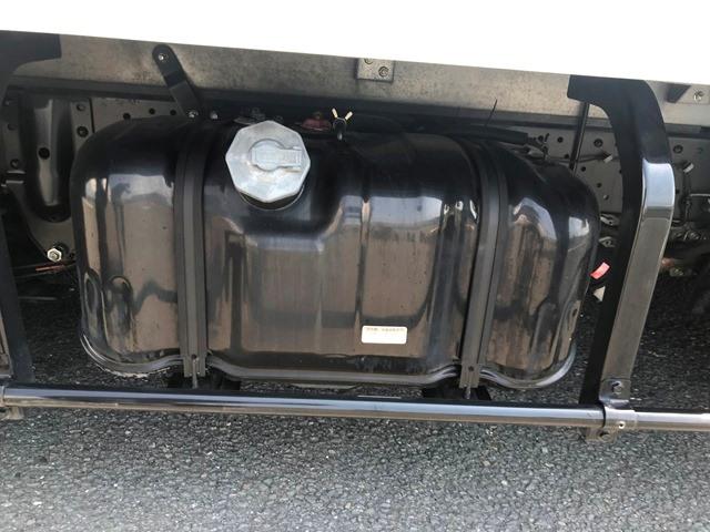 エルフ TPG-NLR85AN バン AT免許対応車39
