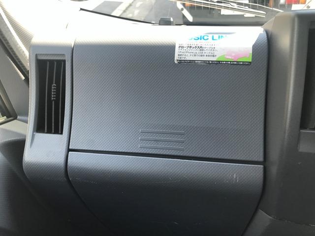 エルフ TPG-NLR85AN バン AT免許対応車29