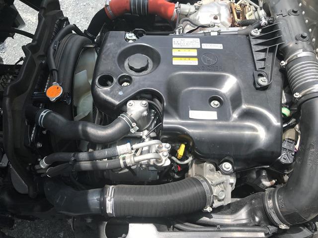 エルフ TPG-NLR85AN バン AT免許対応車46