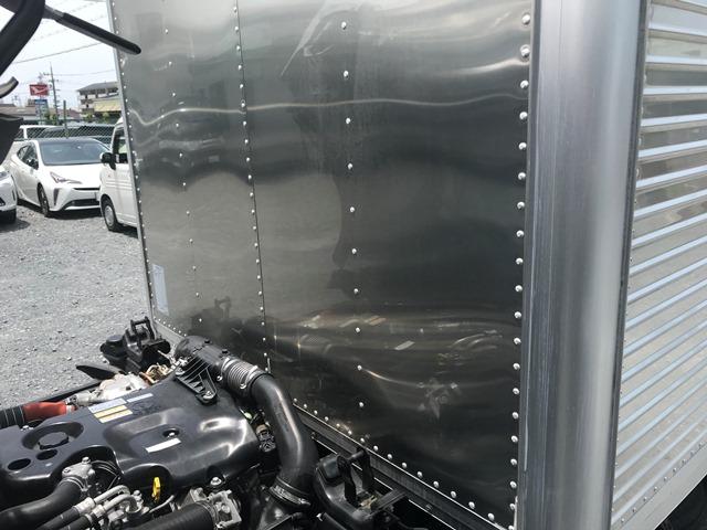 エルフ TPG-NLR85AN バン AT免許対応車36