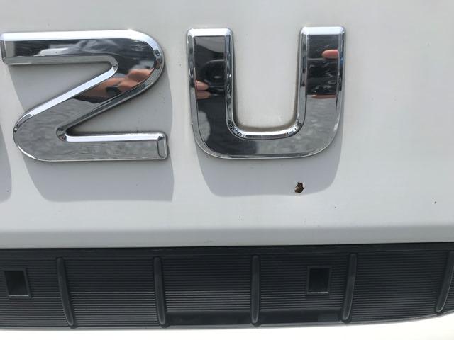 エルフ TPG-NLR85AN バン AT免許対応車43