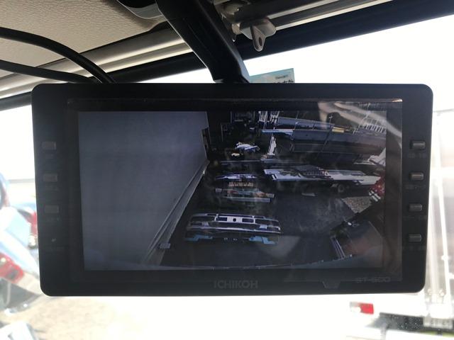 R2年 2KG-FD2ABA レンジャー ウイング 7.2m 未使用車20