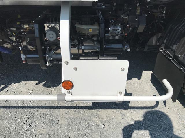R2年 2KG-FD2ABA レンジャー ウイング 7.2m 未使用車39