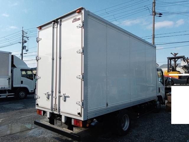 H26年 TKG‐LMR85AN 標準ロングバン サイドドア 外部評価付き2