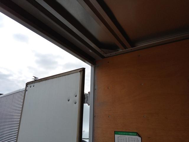 H26年 TKG‐LMR85AN 標準ロングバン サイドドア 外部評価付き11