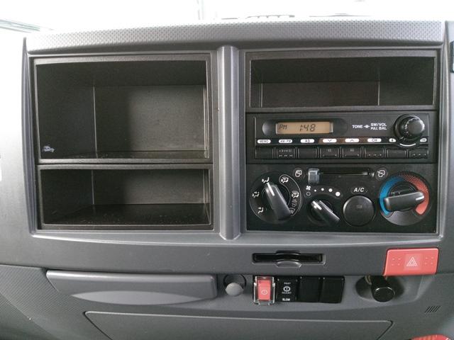 H26年 TKG‐LMR85AN 標準ロングバン サイドドア 外部評価付き18