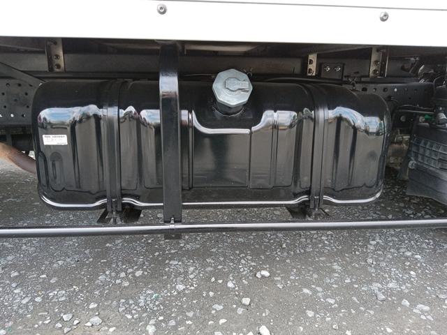 H26年 TKG‐LMR85AN 標準ロングバン サイドドア 外部評価付き24