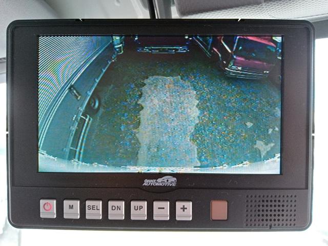H26年 TKG‐LMR85AN 標準ロングバン サイドドア 外部評価付き21