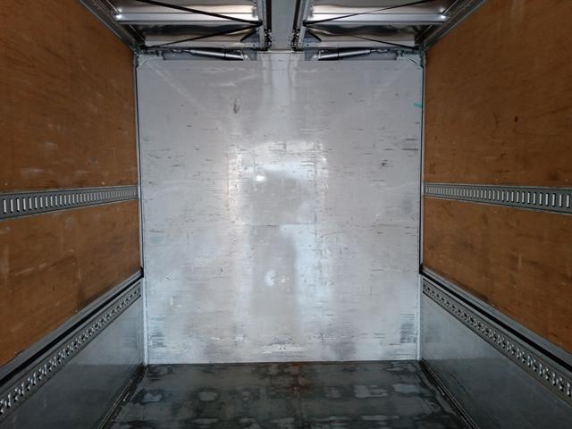 H26年 イスズ ギガ QKG-CYJ77A ウイング 4軸低床 7MT10