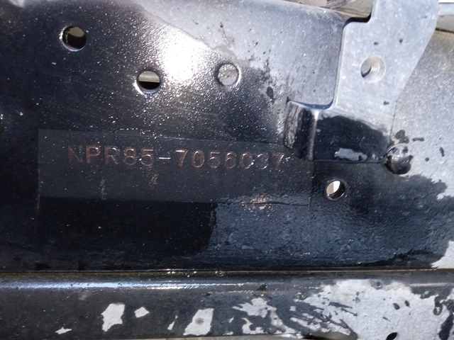 H28年 エルフ TRG-NPR85AN アルミウイング 6MT 150馬力38