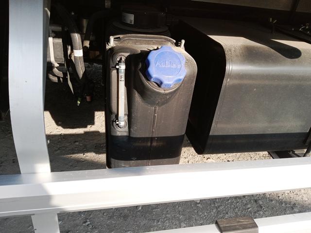 R1年 いすゞ フォワード ウイング ワイド エアサス 6MT 240PS 車検付き18