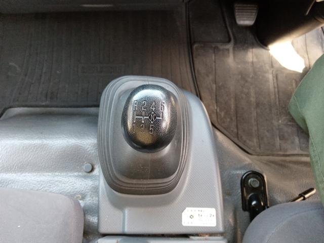 H26年 TKG-NPR85AN いすゞ エルフ アルミバン サイドドア付 6MT22