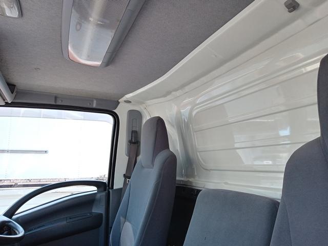 H26年 TKG-NPR85AN いすゞ エルフ アルミバン サイドドア付 6MT33