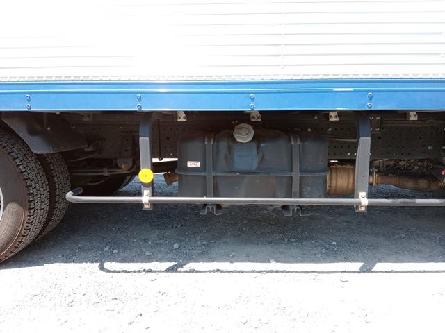 H29年 いすゞ エルフ ワイド ロング バン 6MT 車検付き34