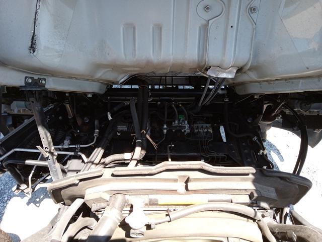 H29年 いすゞ エルフ ワイド ロング バン 6MT 車検付き38
