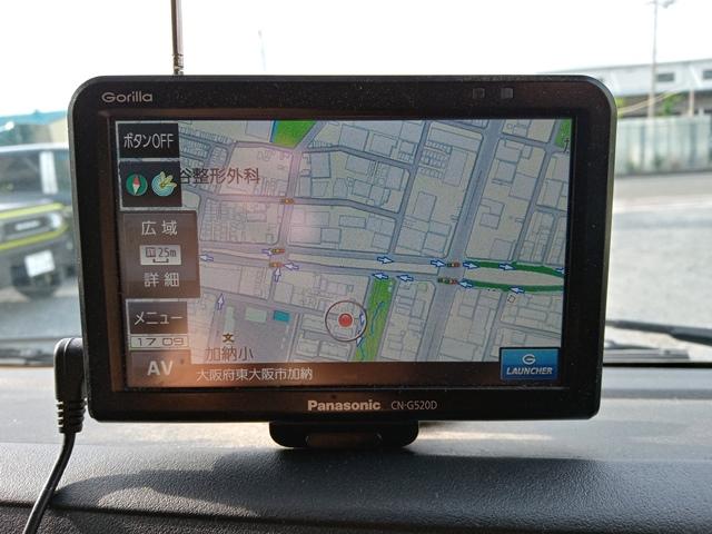 H26年 EBD-S500P ダイハツ ハイゼットトラック 車検付き(令和4年10月16日)8