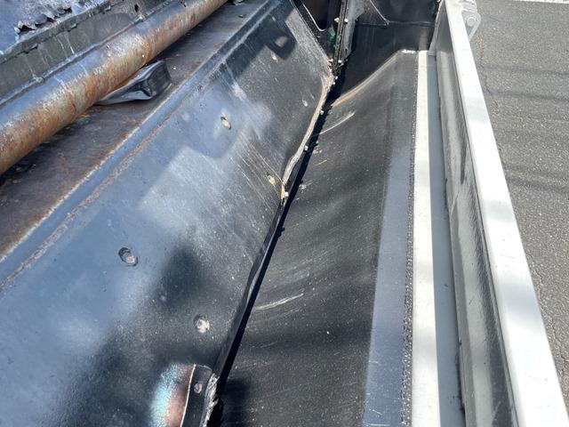 H20年 PKG-FSR90S2 いすゞ フォワード 増トン プレスパッカー 全塗装済29