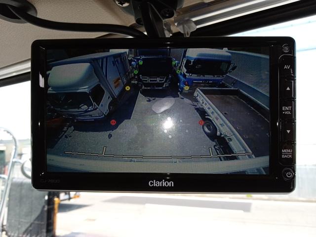 R2年 2PG-FD2AB 日野 レンジャー ハイルーフ 跳ね上げゲート付きウイング6MT 車検付き29