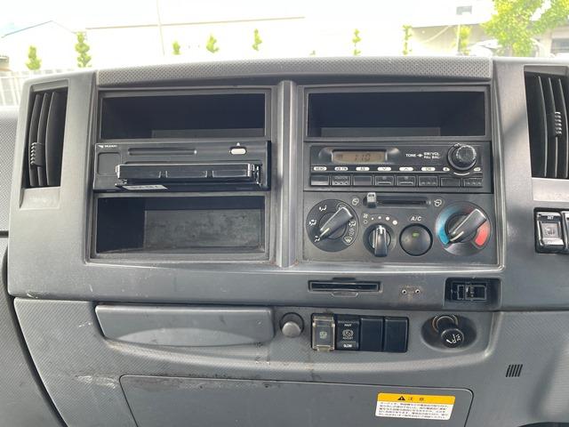 H20年 PKG-FSR90S2 いすゞ フォワード 増トン プレスパッカー 全塗装済37