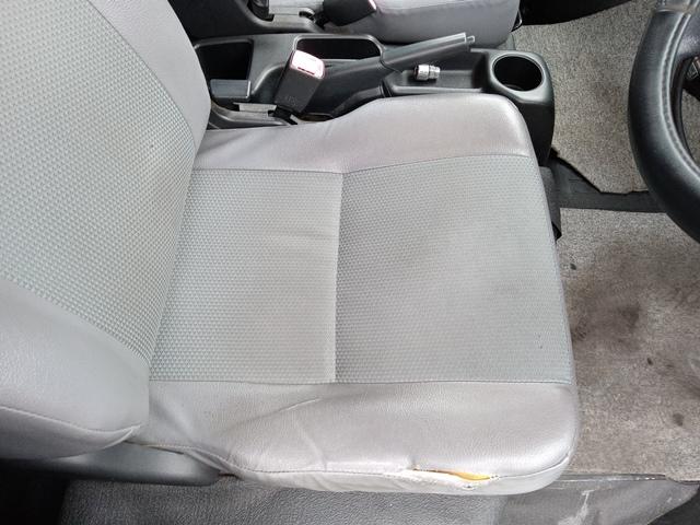 H22年 トヨタ タウンエースバンGL 車検付(R4.2.24)11