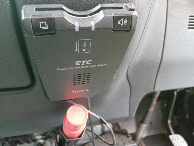 H22年 トヨタ タウンエースバンGL 車検付(R4.2.24)18