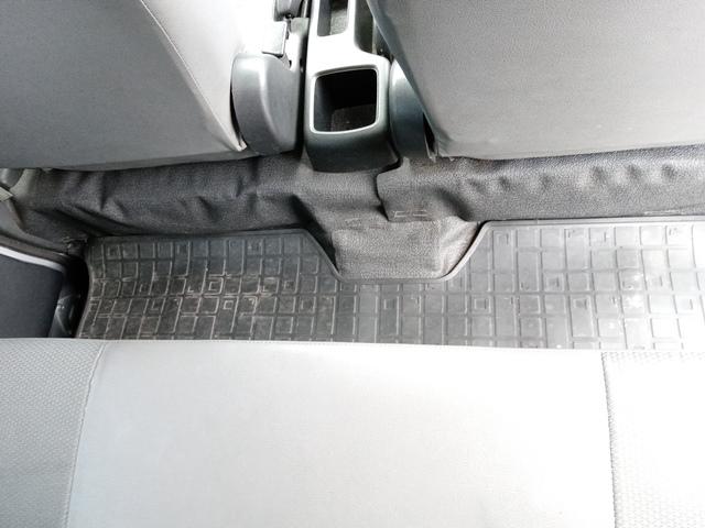 H22年 トヨタ タウンエースバンGL 車検付(R4.2.24)14