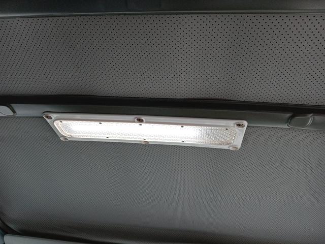 H22年 トヨタ タウンエースバンGL 車検付(R4.2.24)19