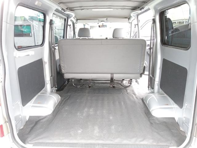 H22年 トヨタ タウンエースバンGL 車検付(R4.2.24)9