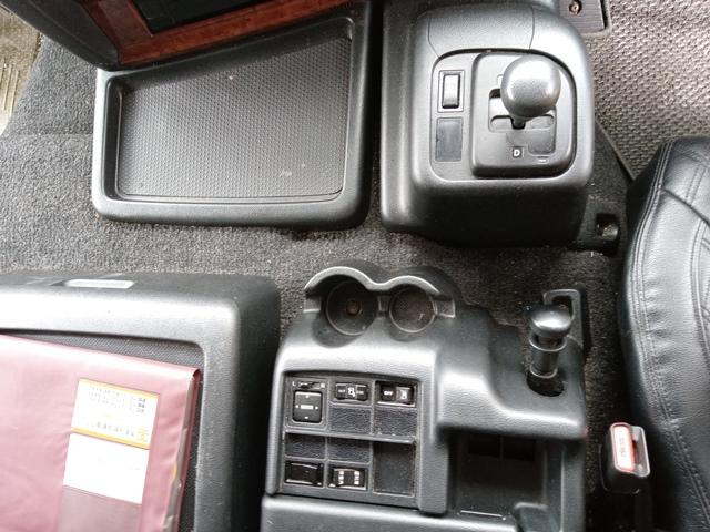H29年 QPG-FW1EXEG 日野 プロフィア アルミウイング 車検付き(令和4年1月23日)11