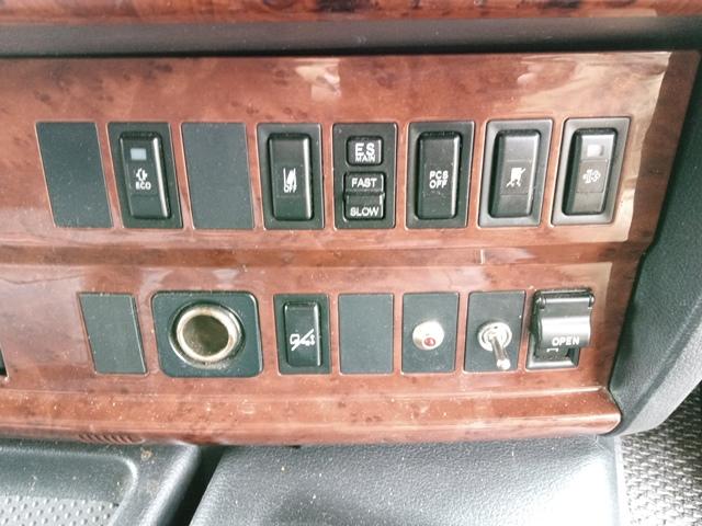 H29年 QPG-FW1EXEG 日野 プロフィア アルミウイング 車検付き(令和4年1月23日)16