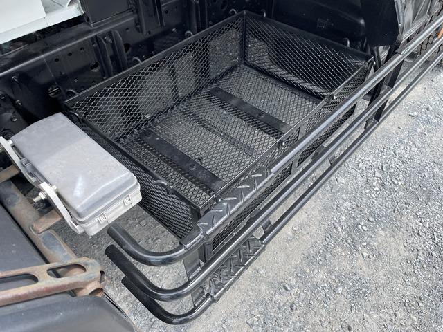 H20年 PKG-FSR90S2 いすゞ フォワード 増トン プレスパッカー 全塗装済65