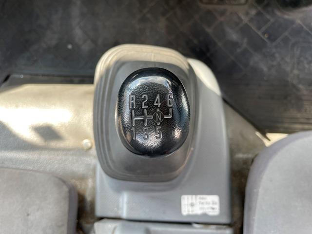 H24年 TKG-LPR85AR タイタン 平ボデー 6MT フルフラットロー 外部評価付き21