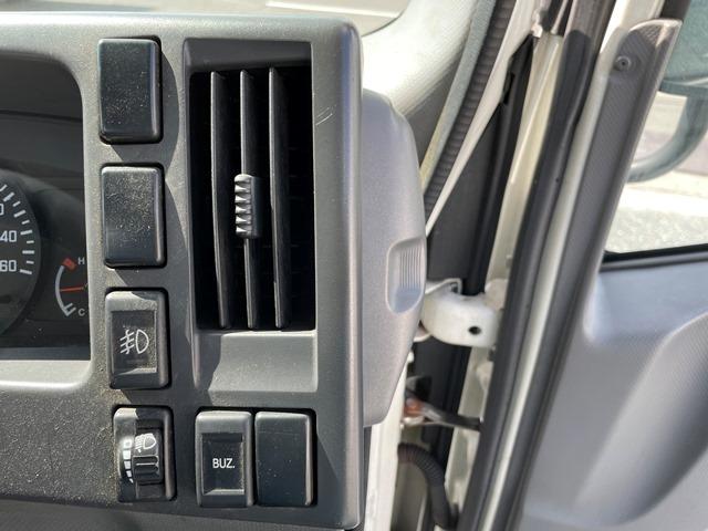 H24年 TKG-LPR85AR タイタン 平ボデー 6MT フルフラットロー 外部評価付き25