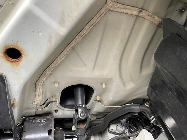 H24年 TKG-LPR85AR タイタン 平ボデー 6MT フルフラットロー 外部評価付き36