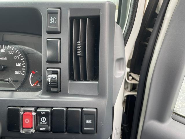 H29年  TRG-LHR85A タイタン 1.5t 平ボディ フルフラットロー 外部評価付き22
