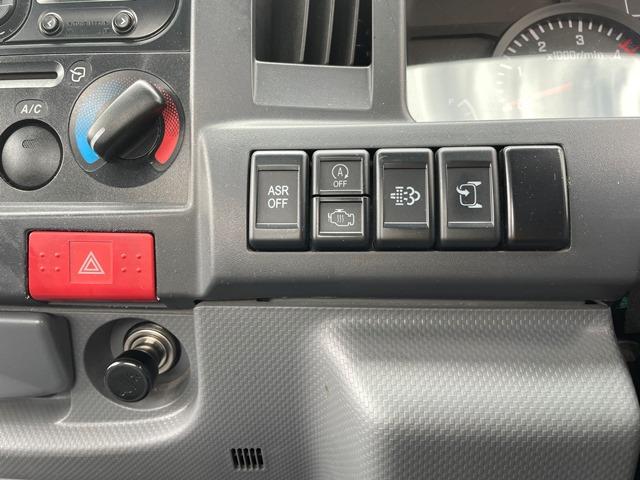 H29年  TRG-LHR85A タイタン 1.5t 平ボディ フルフラットロー 外部評価付き21