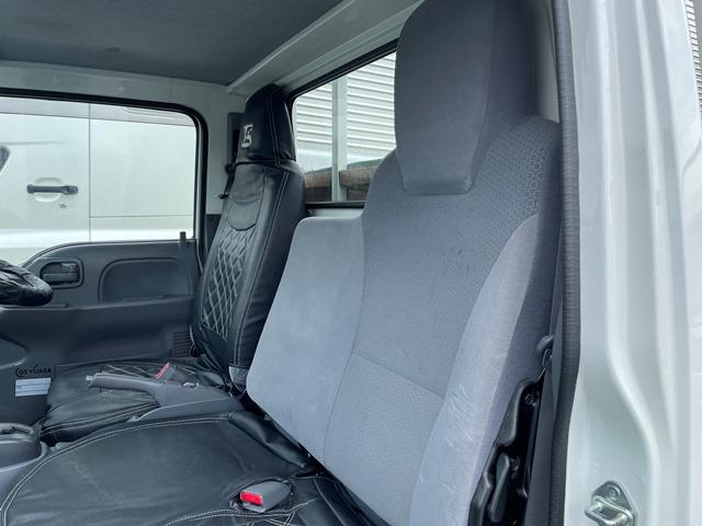 H29年  TRG-LHR85A タイタン 1.5t 平ボディ フルフラットロー 外部評価付き28