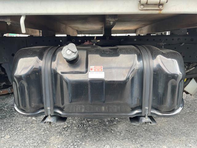 H29年  TRG-LHR85A タイタン 1.5t 平ボディ フルフラットロー 外部評価付き32