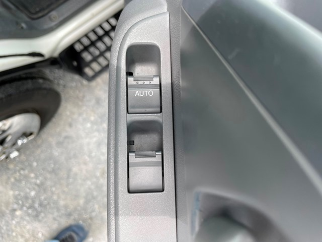 H29年  TRG-LHR85A タイタン 1.5t 平ボディ フルフラットロー 外部評価付き25