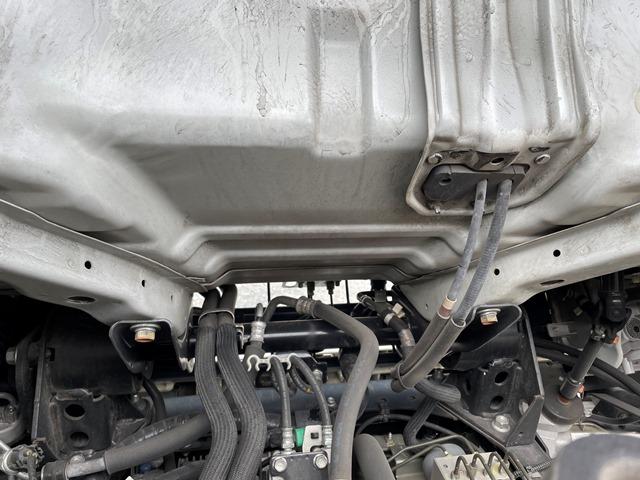 H29年  TRG-LHR85A タイタン 1.5t 平ボディ フルフラットロー 外部評価付き43