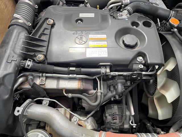 H29年  TRG-LHR85A タイタン 1.5t 平ボディ フルフラットロー 外部評価付き41