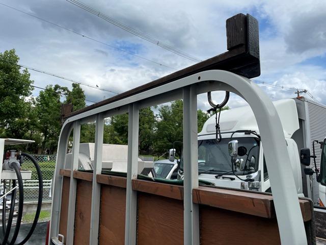 H29年  TRG-LHR85A タイタン 1.5t 平ボディ フルフラットロー 外部評価付き14