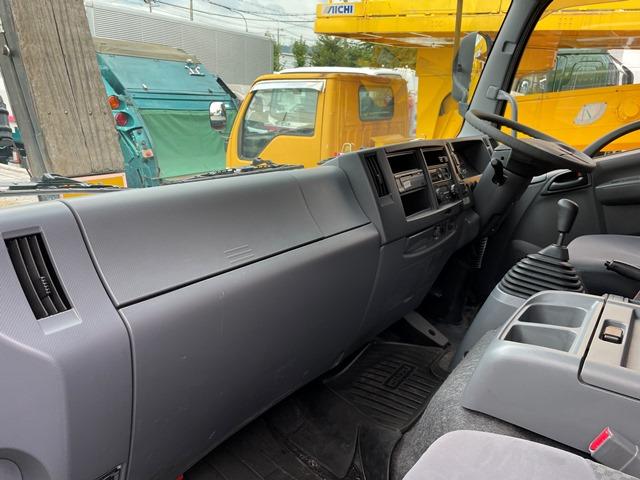 H29年 TKG-FRR90S2 いすゞ フォワード アルミウイング 240PS 6MT 車検付き 外部評価付き33