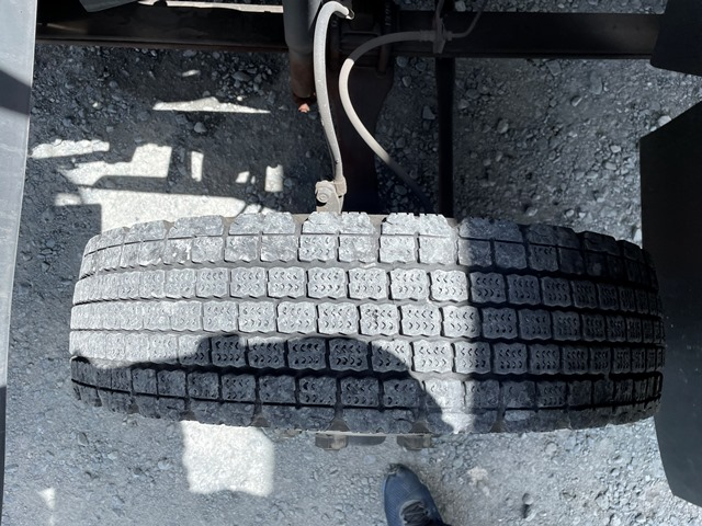 H29年 TKG-FRR90S2 いすゞ フォワード アルミウイング 240PS 6MT 車検付き 外部評価付き43