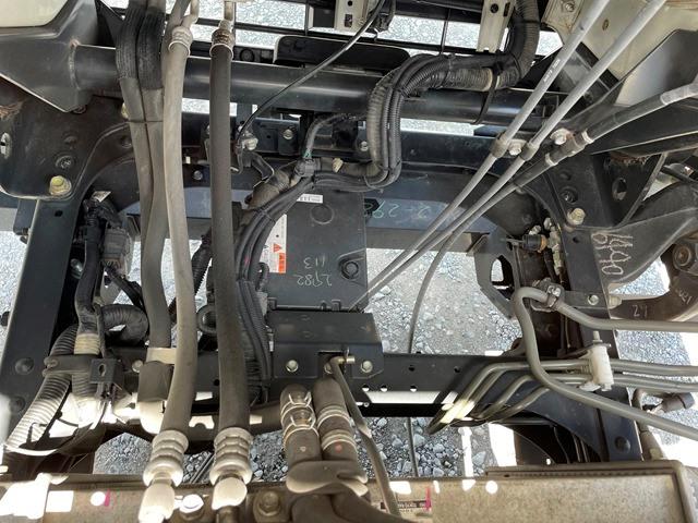 H29年 TKG-FRR90S2 いすゞ フォワード アルミウイング 240PS 6MT 車検付き 外部評価付き54