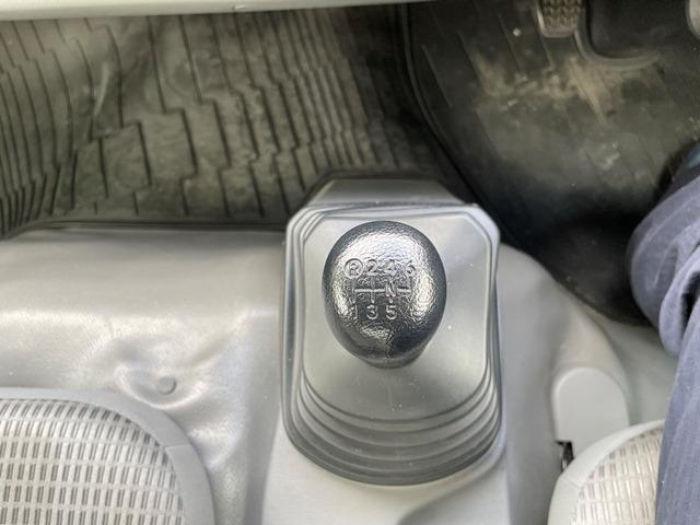 H30年 TKG-XZU722M 日野 デュトロ ワイド 超ロング 6MT 150PS 全低床 車検付(令和4年1月23日)25