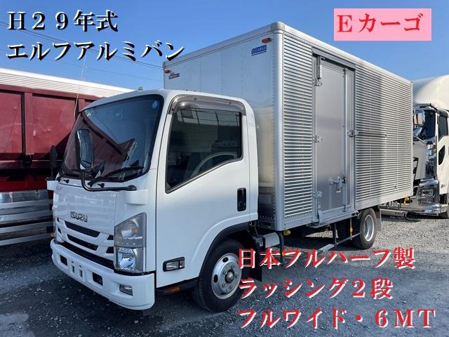 管理番号220007 新着車両!近日掲載予定!!